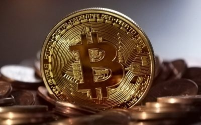 A Deep Dive into Bitcoin and the Blockchain
