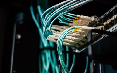 How structured cabling can benefit your organisation